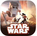 Video Game: Star Wars: Imperial Assault
