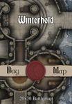 RPG Item: Winterhold