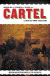 RPG Item: Cartel (Ashcan Edition)