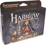 RPG Item: Harrow Deck