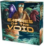 Board Game: Empires of the Void