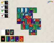 Board Game: Aquarius