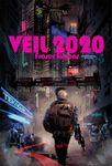 RPG Item: Veil 2020