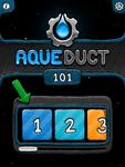 Video Game: Aqueduct