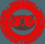 RPG Publisher: San Jenaro Co-Op