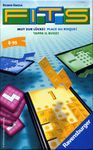 Board Game: Mini FITS