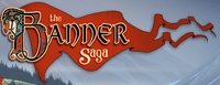 Series: The Banner Saga