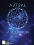 RPG Item: Astral Ascension Core Rulebook