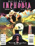 Issue: White Wolf Inphobia (Issue 52 - Feb 1995)