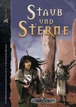 RPG Item: A168: Staub und Sterne