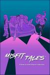 RPG Item: Misfit Tales