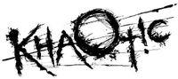 RPG: Khaotic