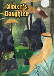 RPG Item: Winter's Daughter (5E)