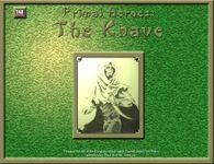 RPG Item: Primal Heroes: The Knave
