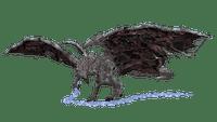 Character: Darkeater Midir