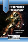 RPG Item: Hyperspace Messenger 01: Stun Damage, New Weapons, and New Defenses