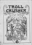 Issue: Trollcrusher (Issue 6 - 1977)