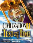 Video Game: Civilization II: Test of Time