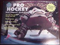 Board Game: APBA Pro Hockey