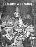 RPG Item: The Gray Book