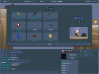 Video Game: Transformice