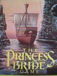 Board Game: The Princess Bride