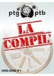 RPG Item: Places to Go, People to Be Hors-Série No 1: La Compil' 1 - 10
