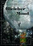 RPG Item: Bleicher Mond