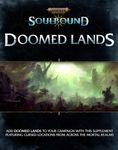 RPG Item: Doomed Lands