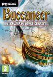 Video Game: Buccaneer: The Pursuit of Infamy