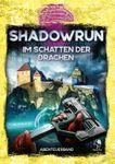 RPG Item: Im Schatten der Drachen