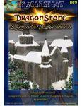 RPG Item: DF09: Guide to Dragonstone