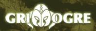 RPG Publisher: GrimOgre Laboratory