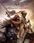 RPG Item: Magnamund Menagerie