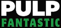 RPG: Pulp Fantastic