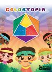 Board Game: Colortopia