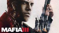 Video Game: Mafia III