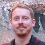 RPG Designer: Martin Ralya