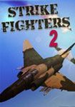Video Game: Strike Fighters 2