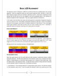 RPG Item: Basic d20 Alignment