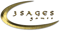 RPG Publisher: Three Sages Games