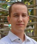 RPG Designer: James Patrick