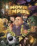 Board Game: Movie Empire