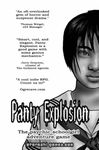 RPG: Panty Explosion