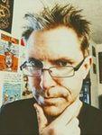 RPG Designer: Christopher Smith Adair