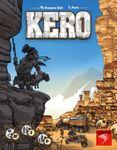 Board Game: Kero
