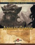 RPG Item: Ancient Curses