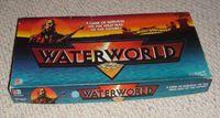 Board Game: Waterworld