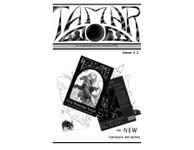 Issue: Tamar (Issue 1.1 - Jul 1998)