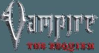 RPG: Vampire: The Requiem